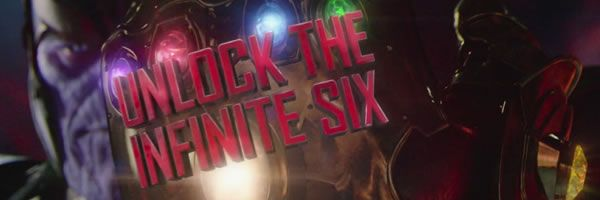 avengers-2-blu-ray-unlock-infinite-six-slice