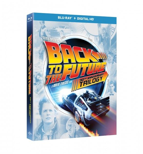 back-to-the-future-trilogy-30th-anniversary-blu-ray-box-art