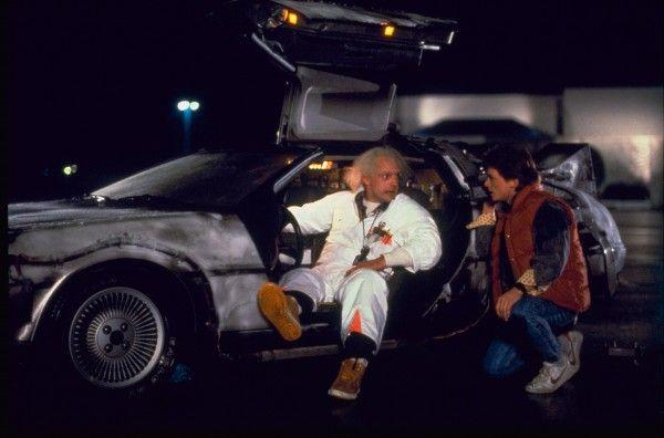 back-to-the-future-trilogy-30th-anniversary-blu-ray-christopher-lloyd-michael-j-fox