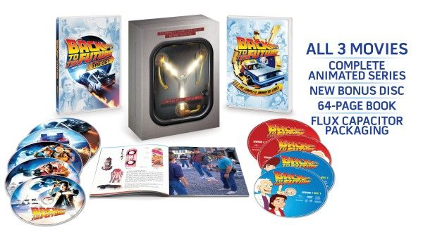 back-to-the-future-trilogy-30th-anniversary-blu-ray-flux-capacitor