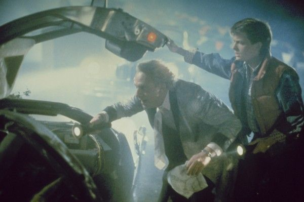back-to-the-future-trilogy-30th-anniversary-christopher-lloyd-michael-j-fox