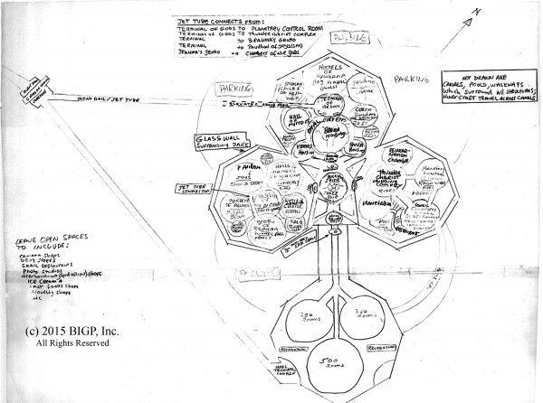 barry-ira-geller-lords-of-light-science-fiction-land-blueprint