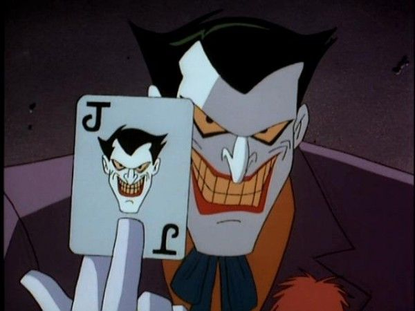 batman-animated-series-joker