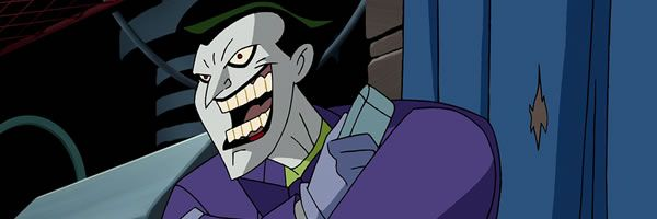 batman-animated-series-joker-slice