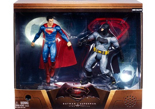 batman-v-superman-action-figures