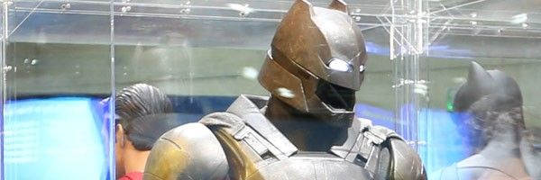 batman-v-superman-armor-comic-con-slice