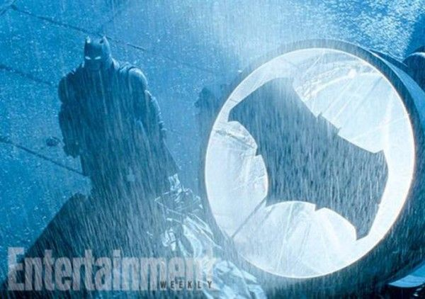 batman-v-superman-batman-image