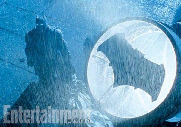 batman-v-superman-batman-image