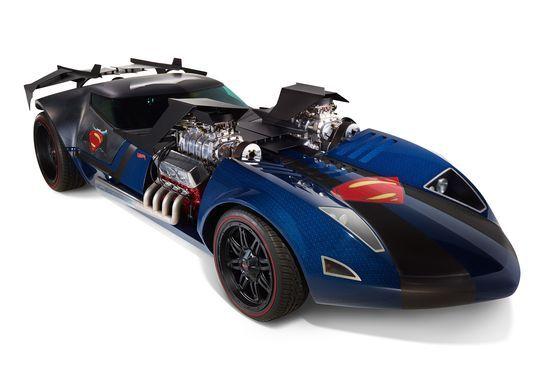 batman-v-superman-batmobile-hot-wheels-1
