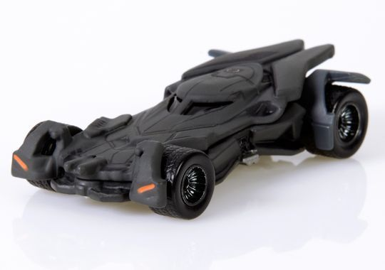batman-v-superman-batmobile-hot-wheels