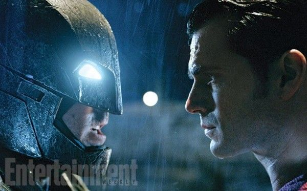 batman-v-superman-ben-affleck-henry-cavill