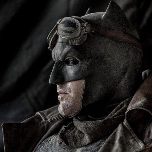 batman-v-superman-ben-affleck-suit
