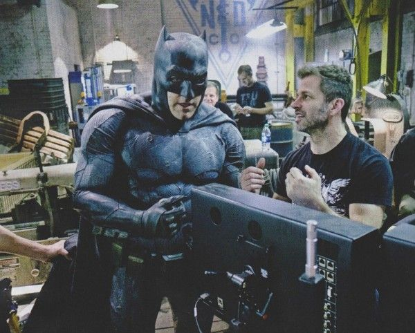 batman-v-superman-ben-affleck-zack-snyder