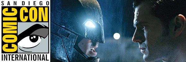 batman-v-superman-comic-con-slice