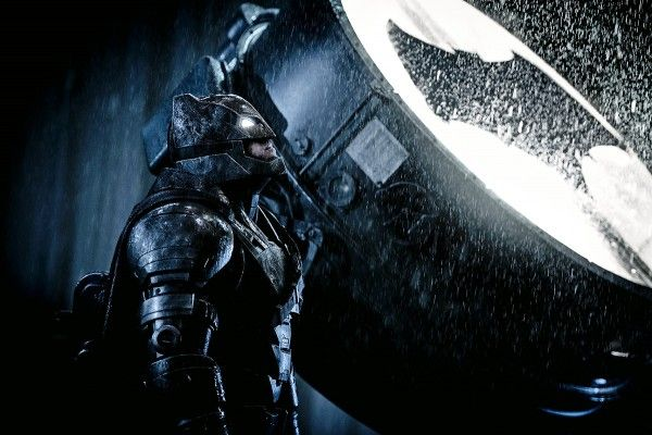batman-movie-ben-affleck