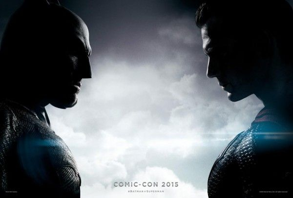 batman-v-superman-dawn-of-justice-comic-con-poster
