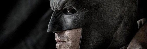 Image result for batman affleck 600x200