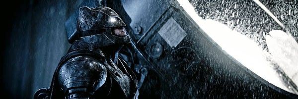 batman-v-superman-dawn-of-justice-slice