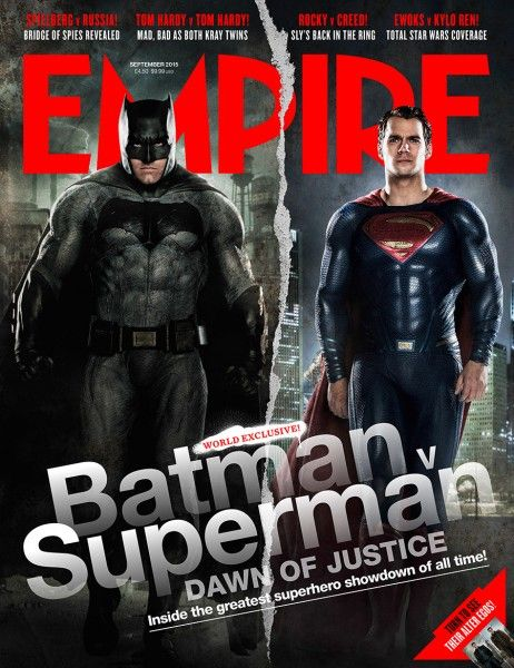 batman-v-superman-empire-magazine-cover