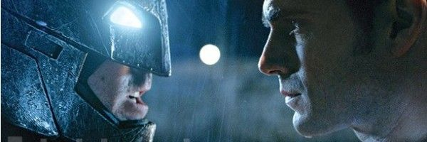 batman-vs-superman-new-trailer