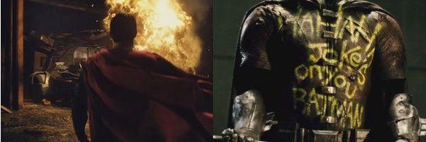 batman-vs-superman-dawn-of-justice-image-trailer