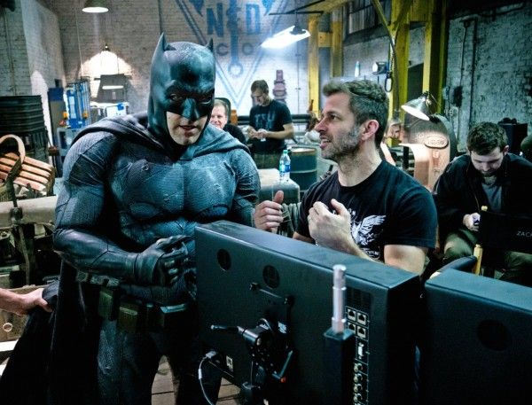 batman-vs-superman-image-ben-affleck-zack-snyder