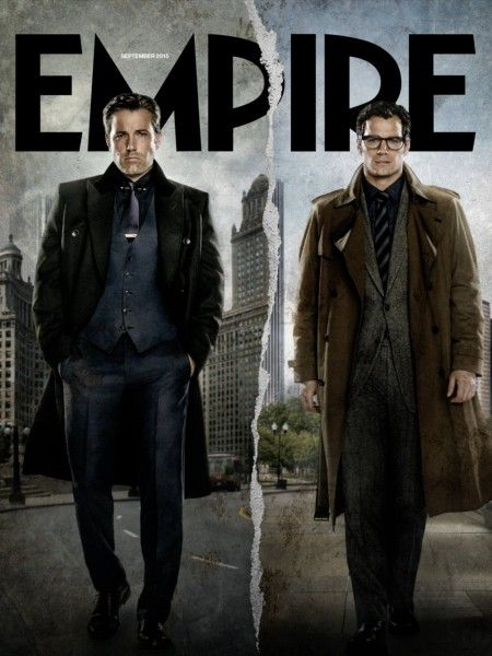 batman-vs-superman-image-bruce-wayne-clark-kent-empire-cover