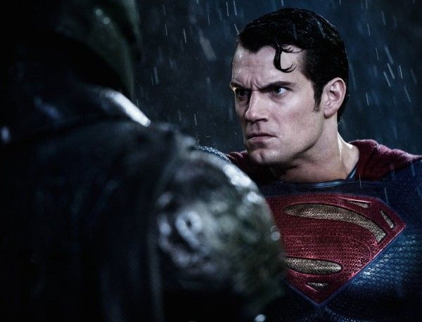 batman-vs-superman-clip