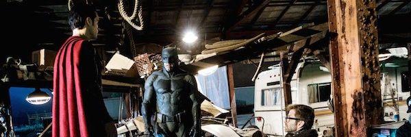 batman-vs-superman-images
