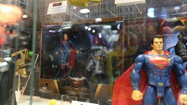 batman-vs-superman-movie-toy-comic-con (8)