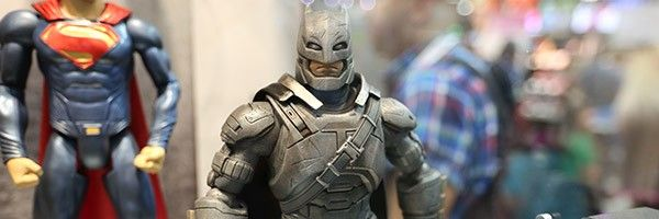 batman-vs-superman-toy-images-from-comic-con-2015