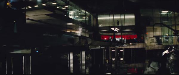 batman-vs-superman-trailer-image-13
