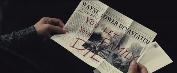 batman-vs-superman-trailer-image-14