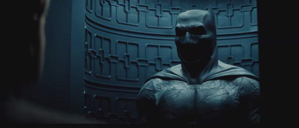 batman-vs-superman-trailer-image-17
