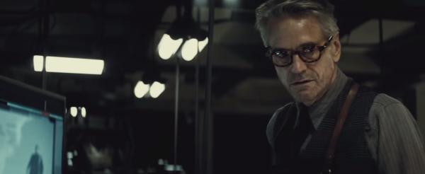 batman-vs-superman-trailer-image-18