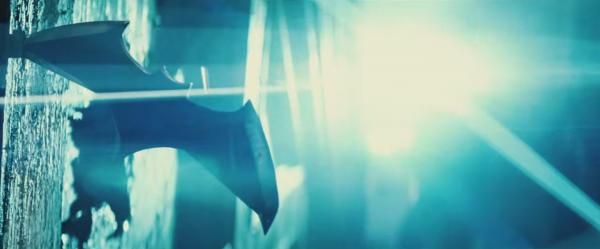 batman-vs-superman-trailer-image-19