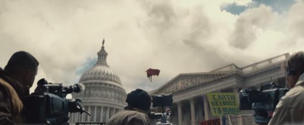 batman-vs-superman-trailer-image-2