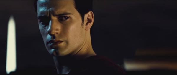 batman-vs-superman-trailer-image-23