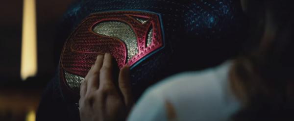batman-vs-superman-trailer-image-24