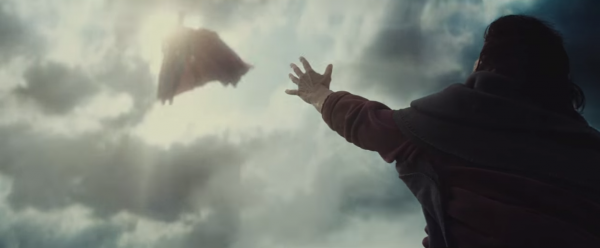 batman-vs-superman-trailer-image-25