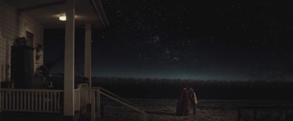 batman-vs-superman-trailer-image-26