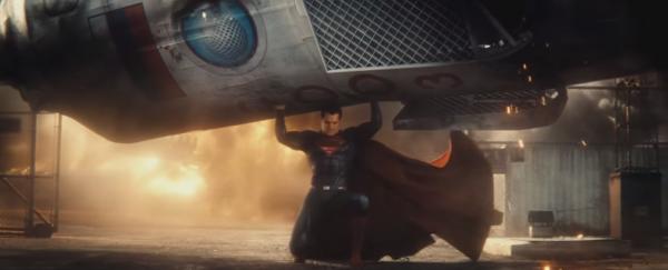 batman-vs-superman-trailer-image-27