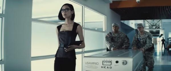 batman-vs-superman-trailer-image-30
