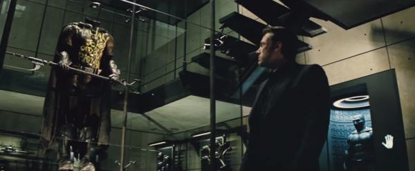 batman-vs-superman-trailer-image-32