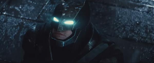 batman-vs-superman-trailer-image-35