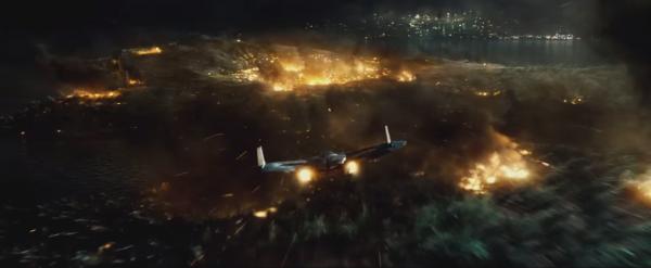 batman-vs-superman-trailer-image-39