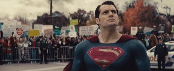 batman-vs-superman-trailer-image-4