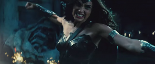 batman-vs-superman-wonder-woman-image