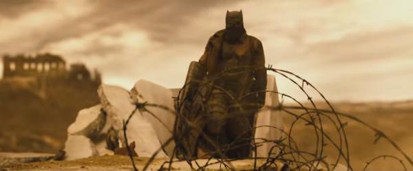 batman-vs-superman-trailer-image-42