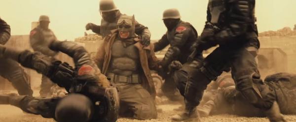 batman-vs-superman-trailer-image-44